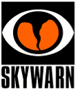 Skywarn Logo